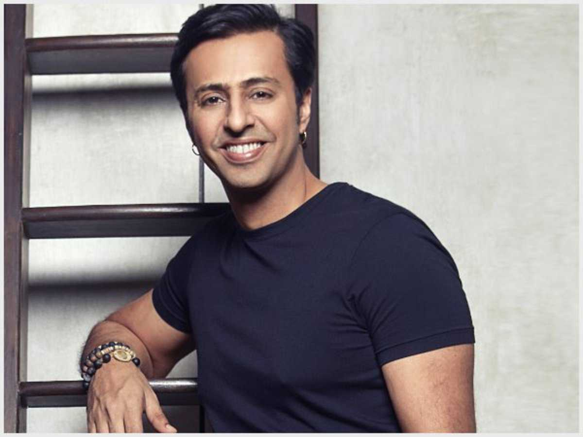 LivDemy to Offer Music Lessons for More Genres with Salim Merchant as Chief Music Architect